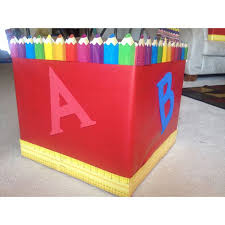 Easy To Make Toy Box by Best 25 Donation Boxes Ideas On Pinterest Google Haiti Charity