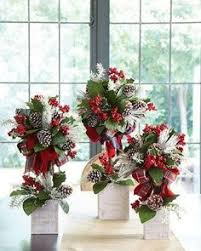 How To Make Ribbon Topiary Centerpieces by Ribbon Topiary Tutoiral Craft Ideas Pinterest Ribbon Topiary