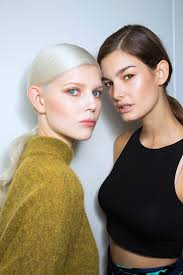 How Long To Wait Before Washing Hair After Coloring - should we be washing our hair before we color stylecaster