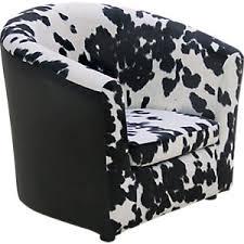 jordan aqua chevron chair seating blue