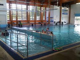 colmslie aquatic and leisure centre in brisbane case study rmp
