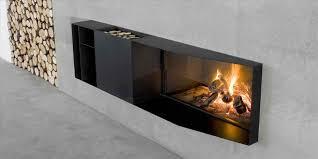 wall mounted wood burning fireplace cpmpublishingcom