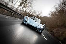 koenigsegg cars pushing the limits vwvortex com production spec koenigsegg regera officially