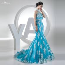 compare prices on light blue wedding dress online shopping buy