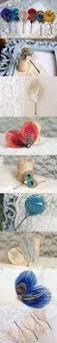 best 25 feather crafts ideas on pinterest twig crafts hippie