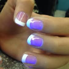 nails modesto ca beautify themselves with sweet nails
