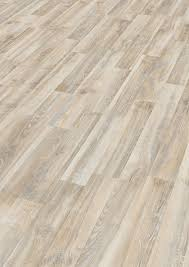 What S Laminate Flooring Click Fit Laminate Flooring Wood Look Residential Pefc