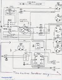 block diagram generator chalkboard seating chart blueant n15417