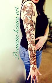 61 best simple and elegant henna designs images on pinterest