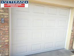 Overhead Door Anchorage Garage Door Repair Anchorage Images Garage Door Repair Anchorage