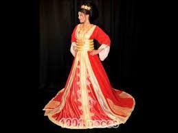 robe mariage marocain 1001noces negafa marocain location de robes marocaine pour