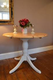 Painted Kitchen Tables by Annie Sloan Painted Kitchen Table U2013 Biantable