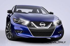 nissan maxima external ground lighting 2017 nissan maxima price and specs http www 2016newcarmodels