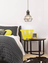 Colour Scheme Bedroom Ideas 6 Colour Schemes To Consider For Spring