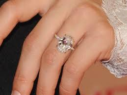 julianne hough engagement ring 7 of our favorite engagement rings from 2015
