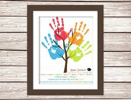 pre k graduation gift ideas 91 best pre k graduation images on graduation ideas