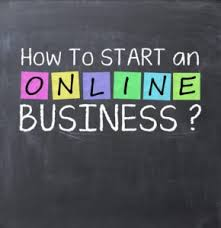 starting online business from home how to start a how to start an online business from home no money