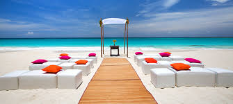 destination wedding packages cancún wedding packages venues resorts mywedding