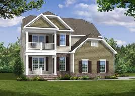 2 Bedroom House For Rent Richmond Va Richmond Va Real Estate Richmond Homes For Sale Realtor Com