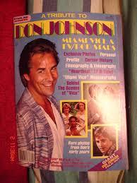 Hutch And Starsky Don Johnson Starsky And Hutch Starsky U0026 Hutch Magazines