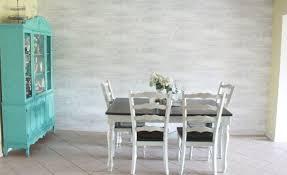 faux wood wallpaper walls republic review