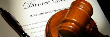 Power Of Attorney North Carolina by Family Law Attorney Wilmington Nc Allan Brandon Tise