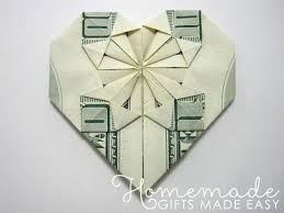 wedding gift dollar amount how to give creatively c r a f t