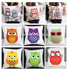 wholesale pillow cases decorative pillow case home decor bulk
