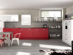 palette de couleur pour cuisine agréable palette de couleur pour cuisine 8 cuisine ouverte