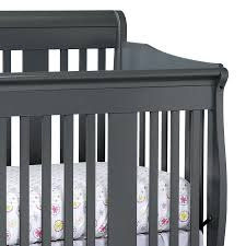 Storkcraft Tuscany Convertible Crib Dresser Stork Craft Tuscany Dresser 3 Nursery Set