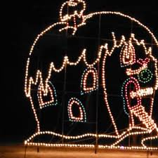 christmas lights springfield mo bright nights at forest park 89 photos 29 reviews bus tours