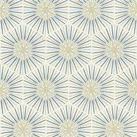 the 25 best zoffany wallpaper ideas on pinterest powder room