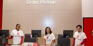 what time will target open black friday on line here u0027s a holiday pick me up u2013 target u0027s order pickup is now faster