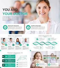 17 Medical Powerpoint Templates For Amazing Health Presentations Healthcare Ppt Templates