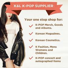 wholesale photo albums k pop wholesale supplier albums merch misc fashion cosmetics