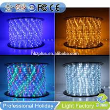 240 Volt Led Light Bulbs by 220 240 Volt Led Light 220 240 Volt Led Light Suppliers