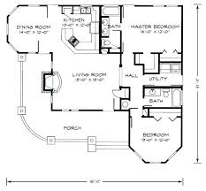 square house plans with wrap around porch 2 bedroom house plans with porches architectural designs house