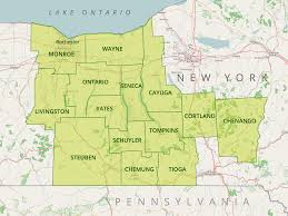 Rochester Ny Map Rochester Ny Products And Services Of Bulk Co2 Irish Carbonic