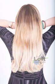 Hair Extensions Salons San Antonio by 38 Best Great Lengths Hair Extensions Images On Pinterest Great