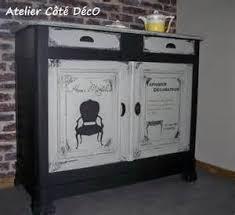 peinture les decoratives cuisine peinture les decoratives cuisine peinture loft meuble les