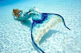 meet the real life mermaids planet mermaid