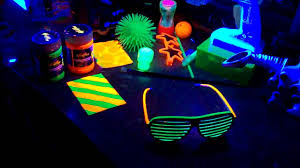black light bedroom d man s blacklight room youtube