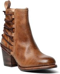 bed stu s boots sale bed stu s blaire free shipping free returns s boots