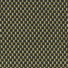 Seating Upholstery Fabric 118 Best Steelcase Finishes Images On Pinterest Alternative