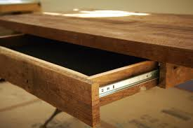 How To Build A Small Desk Small Furniture For Spaces Living Room Design Back To The Best