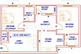 100 850 sq ft floor plan 100 tudor revival house plans
