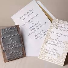 Ruby Anniversary Invitation Cards Lavish Pakistani Wedding Invitation Designed In Full Pattern And