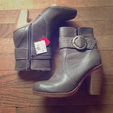 womens ankle boots at payless 61 eagle by payless shoes eagle taupe