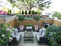 patio ideas small patio garden ideas pinterest small space patio