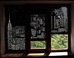 Cool Curtains Cool Blackout Curtains Will Turn Your Windows Into Stunning Views